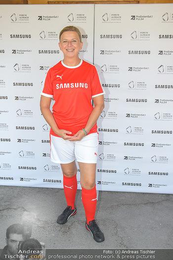 Samsung Charity Cup - Alpbach - Di 28.08.2018 - 84