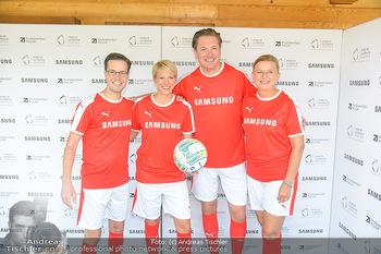 Samsung Charity Cup - Alpbach - Di 28.08.2018 - 85
