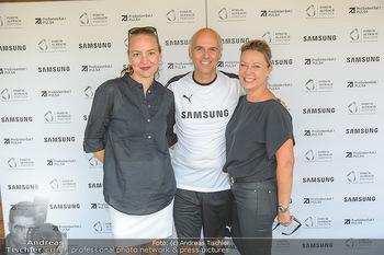 Samsung Charity Cup - Alpbach - Di 28.08.2018 - 93