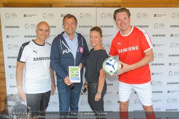 Samsung Charity Cup - Alpbach - Di 28.08.2018 - 94