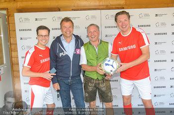 Samsung Charity Cup - Alpbach - Di 28.08.2018 - 96