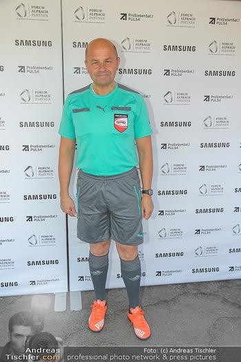 Samsung Charity Cup - Alpbach - Di 28.08.2018 - 101