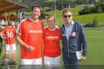 Samsung Charity Cup - Alpbach - Di 28.08.2018 - 108