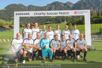 Samsung Charity Cup - Alpbach - Di 28.08.2018 - 120
