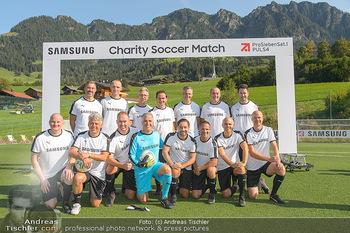 Samsung Charity Cup - Alpbach - Di 28.08.2018 - 121