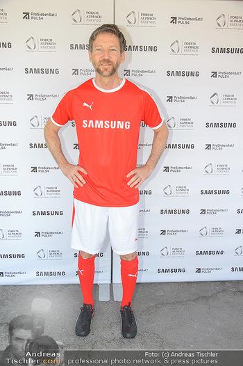 Samsung Charity Cup - Alpbach - Di 28.08.2018 - 127