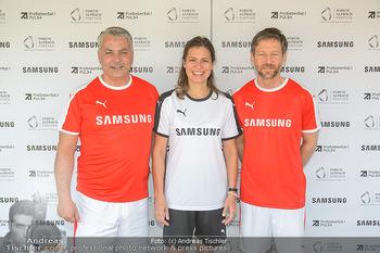 Samsung Charity Cup - Alpbach - Di 28.08.2018 - 128