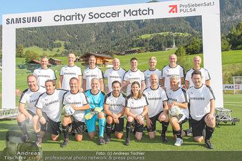 Samsung Charity Cup - Alpbach - Di 28.08.2018 - 143