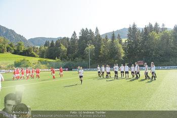 Samsung Charity Cup - Alpbach - Di 28.08.2018 - 166