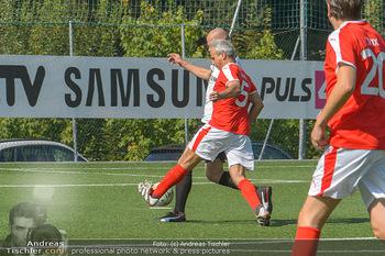 Samsung Charity Cup - Alpbach - Di 28.08.2018 - 175