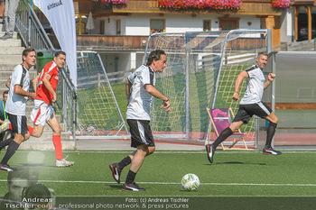 Samsung Charity Cup - Alpbach - Di 28.08.2018 - 179