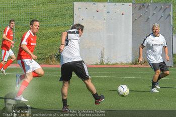 Samsung Charity Cup - Alpbach - Di 28.08.2018 - 182