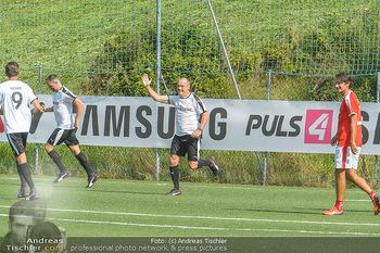 Samsung Charity Cup - Alpbach - Di 28.08.2018 - 185