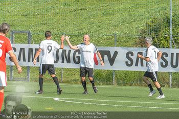 Samsung Charity Cup - Alpbach - Di 28.08.2018 - 187