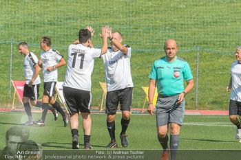 Samsung Charity Cup - Alpbach - Di 28.08.2018 - 191