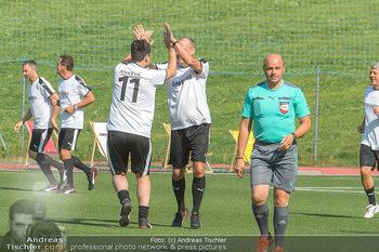 Samsung Charity Cup - Alpbach - Di 28.08.2018 - 192