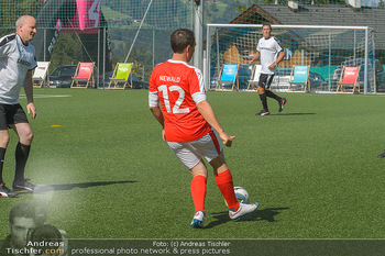 Samsung Charity Cup - Alpbach - Di 28.08.2018 - 196