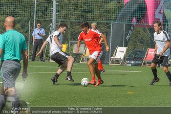 Samsung Charity Cup - Alpbach - Di 28.08.2018 - 198