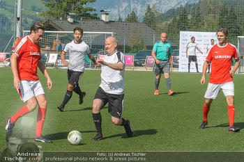 Samsung Charity Cup - Alpbach - Di 28.08.2018 - 202
