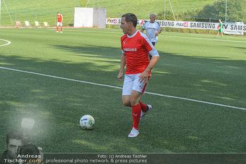 Samsung Charity Cup - Alpbach - Di 28.08.2018 - 206