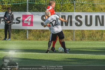 Samsung Charity Cup - Alpbach - Di 28.08.2018 - 212