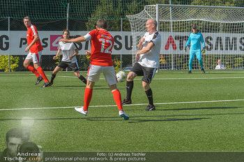 Samsung Charity Cup - Alpbach - Di 28.08.2018 - 214