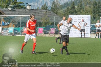 Samsung Charity Cup - Alpbach - Di 28.08.2018 - 219