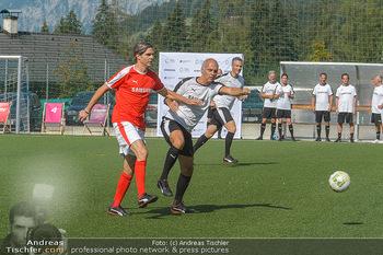 Samsung Charity Cup - Alpbach - Di 28.08.2018 - 220