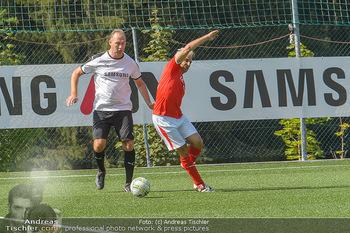 Samsung Charity Cup - Alpbach - Di 28.08.2018 - 226