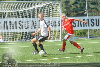 Samsung Charity Cup - Alpbach - Di 28.08.2018 - 228