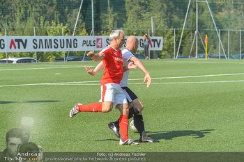 Samsung Charity Cup - Alpbach - Di 28.08.2018 - 229