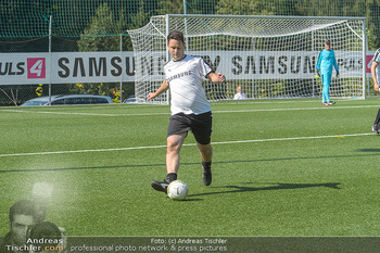 Samsung Charity Cup - Alpbach - Di 28.08.2018 - 230