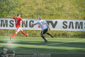 Samsung Charity Cup - Alpbach - Di 28.08.2018 - 231