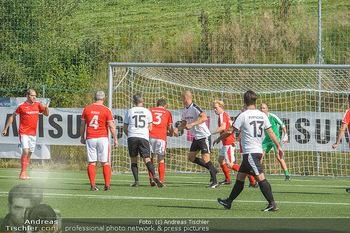 Samsung Charity Cup - Alpbach - Di 28.08.2018 - 232