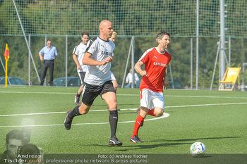 Samsung Charity Cup - Alpbach - Di 28.08.2018 - 236