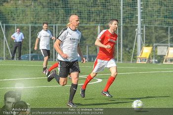 Samsung Charity Cup - Alpbach - Di 28.08.2018 - 237