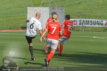 Samsung Charity Cup - Alpbach - Di 28.08.2018 - 239