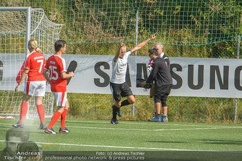 Samsung Charity Cup - Alpbach - Di 28.08.2018 - 241
