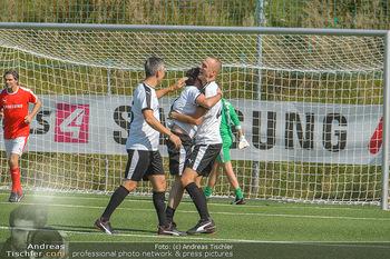 Samsung Charity Cup - Alpbach - Di 28.08.2018 - 243
