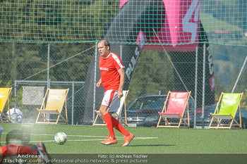 Samsung Charity Cup - Alpbach - Di 28.08.2018 - 252