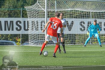 Samsung Charity Cup - Alpbach - Di 28.08.2018 - 253