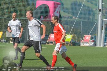 Samsung Charity Cup - Alpbach - Di 28.08.2018 - 255