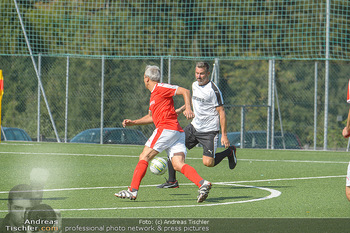 Samsung Charity Cup - Alpbach - Di 28.08.2018 - 256