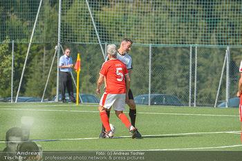 Samsung Charity Cup - Alpbach - Di 28.08.2018 - 257