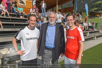 Samsung Charity Cup - Alpbach - Di 28.08.2018 - 263