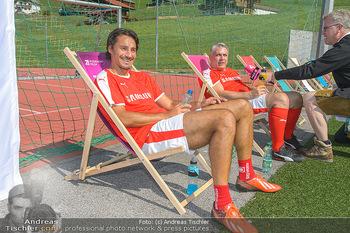 Samsung Charity Cup - Alpbach - Di 28.08.2018 - Ivica VASTIC266