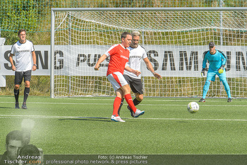 Samsung Charity Cup - Alpbach - Di 28.08.2018 - 279
