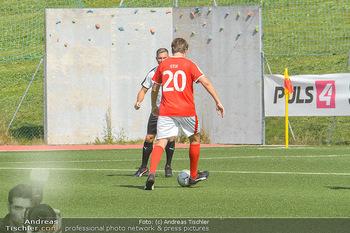 Samsung Charity Cup - Alpbach - Di 28.08.2018 - 281