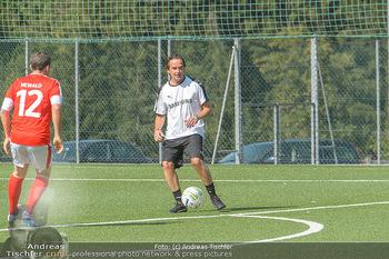 Samsung Charity Cup - Alpbach - Di 28.08.2018 - 283