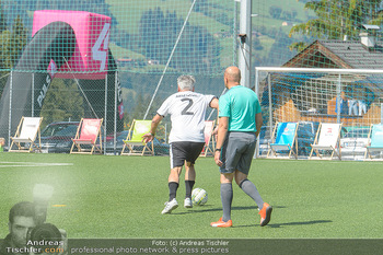 Samsung Charity Cup - Alpbach - Di 28.08.2018 - 298